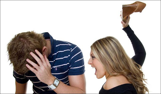 Αποτέλεσμα εικόνας για κακοποίηση ανδρών